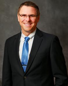 William J. Beauchesne
