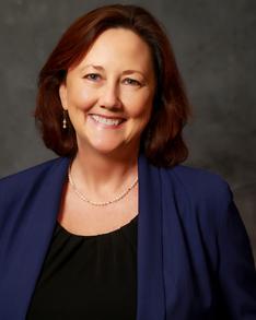 Cheryl A. Whittier