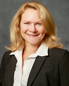 Debra L. Achramowicz