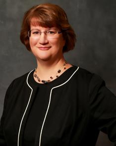 Julie E. Greenwood