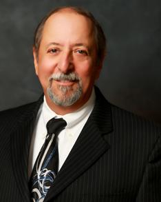 Kenneth C. Wolfe