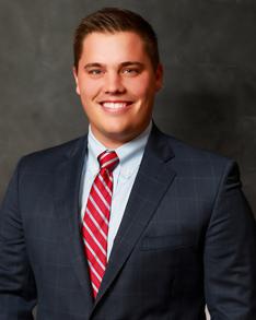Matthew J. Nadeau