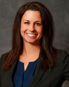 Melissa A. Biron