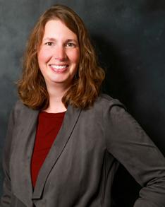 Michelle L. Kniffin