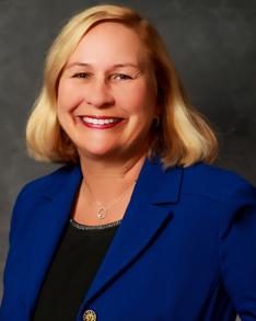 Muriel D. Schadee