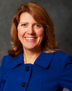 Nancy T. Duhaime