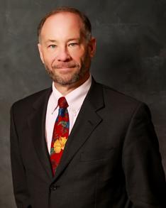 Wayne B. Geher