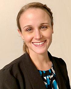 Ashley L. Guion