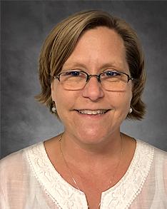 Melissa L. Ellstein