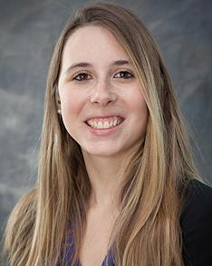 Samantha K. Henrichon
