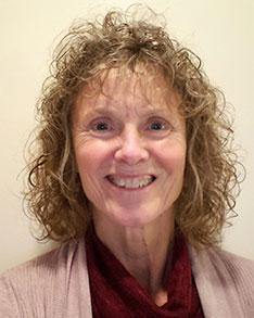 Janet S. Lizotte