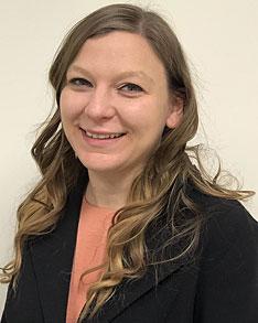 Annie Scionti Brett