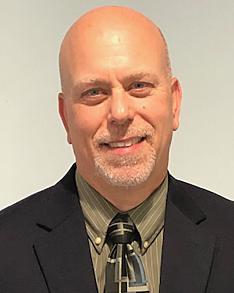 Daniel M. Kravitz