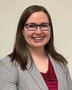 Renee M. Beauchemin