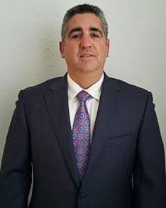 Michael J. Stevens